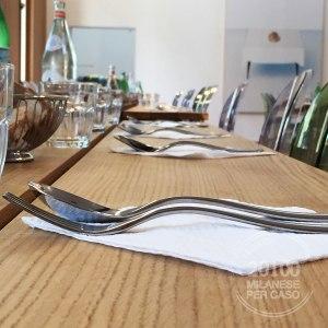 refettorio-ambrosiano-bottura-greco-caritas-volontariato-tavolo