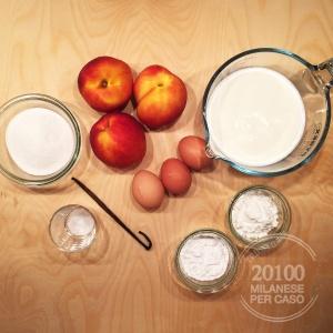 dessert-estativo-crema-fool-pesche-dalani-1