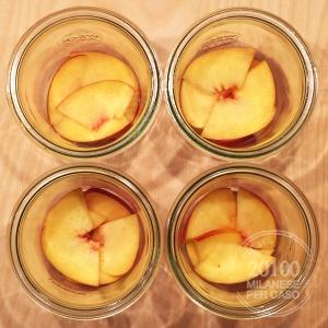 dessert-estativo-crema-fool-pesche-dalani-2