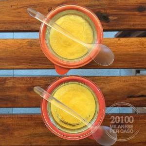 dessert-estativo-crema-fool-pesche-dalani-3