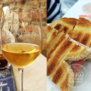 ricette-light-postcard-cartoline-vacanze-milanese-04