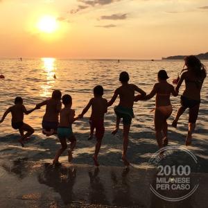 ricette-light-postcard-cartoline-vacanze-milanese-07