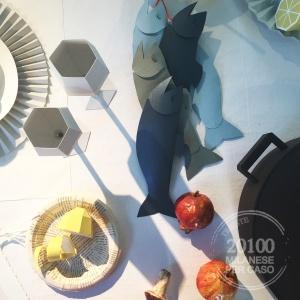paper-design-tavola-imbandita-04