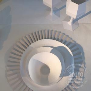 paper-design-tavola-imbandita-08