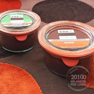 chox-crema-spalmabile-cioccolato