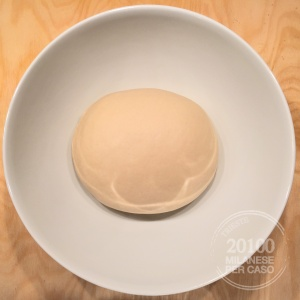 cinnamon-roll-impasto