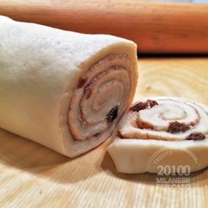 cinnamon-roll-rotolo