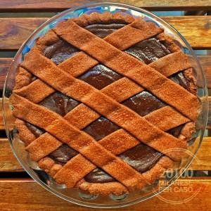crostata-cioccolato-knam-01 (2)