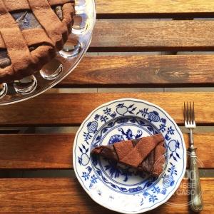 crostata-cioccolato-knam-02