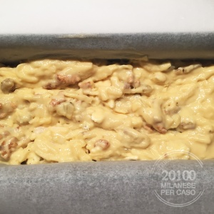 plumcake-salato-cucina-francese-02