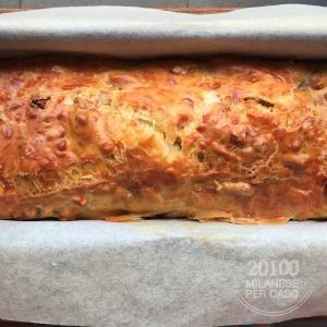 plumcake-salato-cucina-francese-03