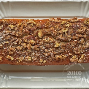 banana-bread-ricetta-facile-03