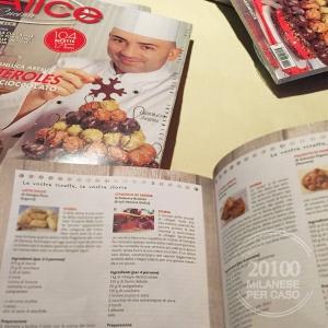 alice-tv-cucina-premio-cucina-tradizionale-regionale-02