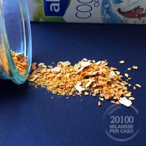 polvere-agrumi-crema-alpro-cocco