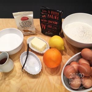 ingredienti-pinza-triestina-dolce-tradizionale-pasquale