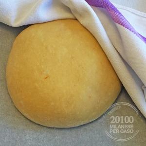 pinza-triestina-dolce-tradizionale-pasquale-fase-lievitazione