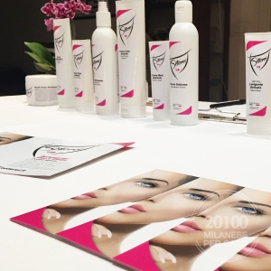 seticrei-crema-viso-naturale-100%
