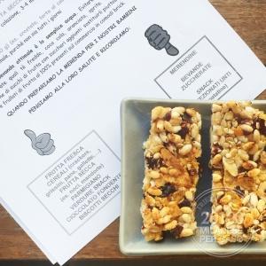 barretta-cereali-merenda-scuola-sana-consiglio-nutrizionista