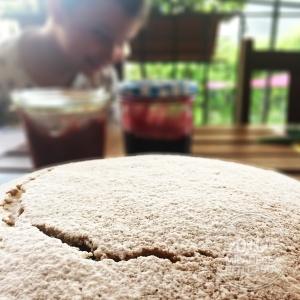 torta-acqua-furbetto